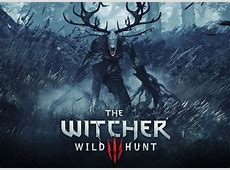 What The Witcher 3 Wild Hunt can learn from its