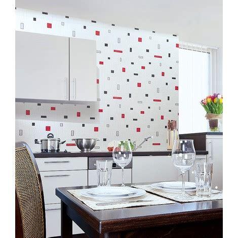 papiers peints cuisine vinyle papier peint vinyle tr 232 s r 233 sistant edem 584 26 aspect