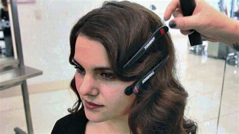 How To Do 20s Hairstyles by 1920s Hairstyles Ideas That Will Turn You Vintage The Xerxes