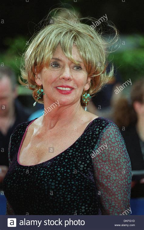 sue johnston stock  sue johnston stock images alamy