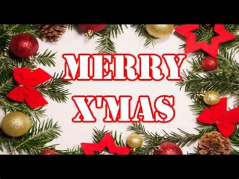merry christmas wishes greetings video full hd whatsapp message sms special latest