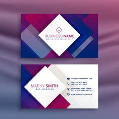 visiting card designs byteknightdesignnet