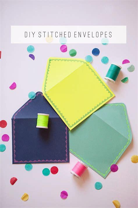 Blog à Découvrir (360)  Idées Créatives Pinterest