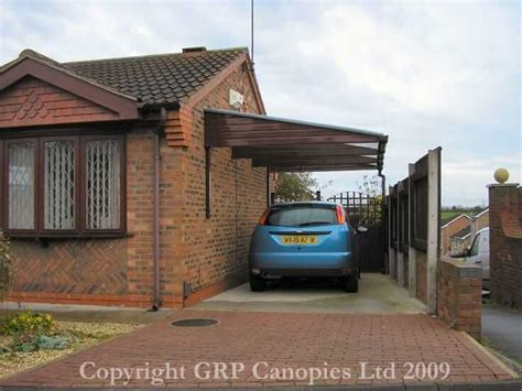 Cantilever Car Ports by Cantilever Carports For Covered Parking 123v Plc