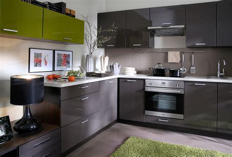 artistic kitchen design угловые кухни 100 фото идей по оформлению дизайна 1359