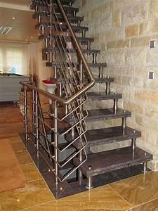 übertöpfe Innen Groß : granit platten aus granit pflaster aus granit treppen ~ Whattoseeinmadrid.com Haus und Dekorationen