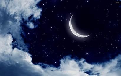 Sky Stars Wallpapers Night