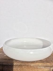 Terracotta Töpfe Groß : glasschale gro rund terracotta deko ~ Eleganceandgraceweddings.com Haus und Dekorationen