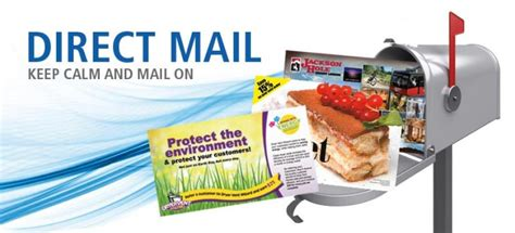 Profitable Direct Mail Advertising Franchise For Sale In. Free 800 Numbers For Business. Staff Development Course Voip Phone Providers. Locksmith Auto Lockout Online Law School Cost. Star Military Credit Card Cabins At The Beach. Journalism Universities In California. Free Web Based Crm Software Pmp Training Nyc. Career Colleges Of America Locations. How To Apply For Small Business Loans