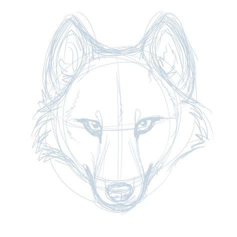 gallery  drawings   wolf head dog print art animal drawings sketches wolf head drawing