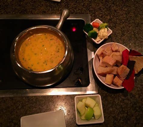 melting pot cuisine the melting pot 30 photos 80 reviews fondue 2