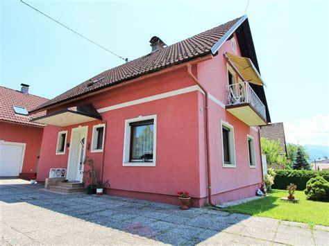 Wohnung Mit Garten Oberösterreich by Unterkunft Eberndorf 214 Sterreich 9 Wohnungen 2 Villen