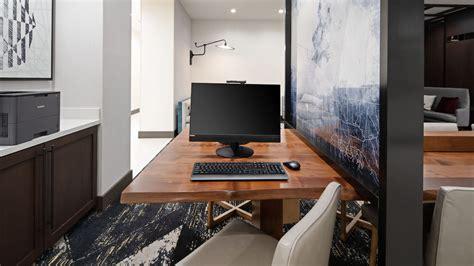 Find properties near 310 coffee rd. Modern Hotel Near Bakersfield College | Hyatt Place Bakersfield
