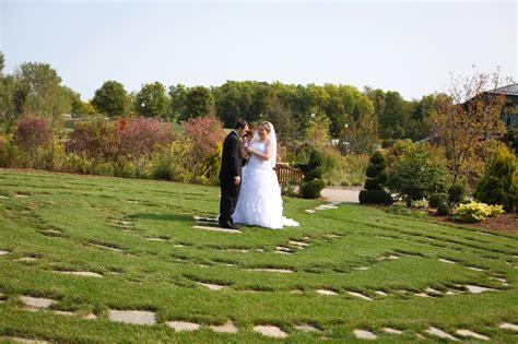 britny daniel wedding 9 16 2012 now booking 2017
