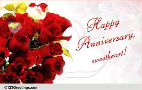 wedding anniversary wishes    ecards greeting cards