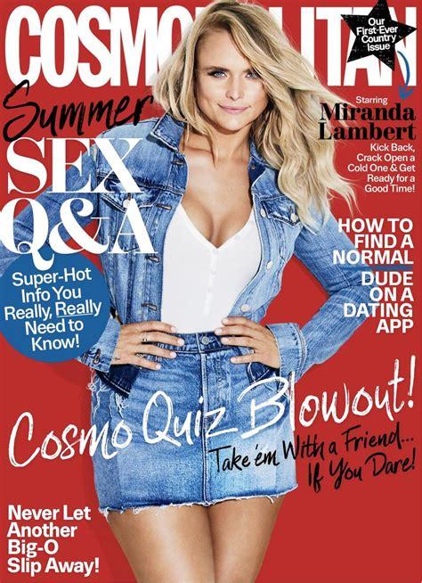 Cosmopolitan-August 2017 Magazine - Get your Digital ...