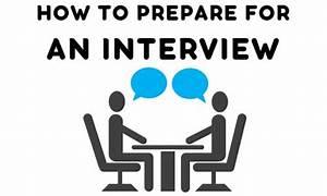 Interview Resources