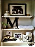Bathroom Decorations by 20 Cool Bathroom Decor Ideas 20 Cool Bathroom Decor Ideas 15 Diy Cr
