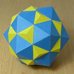The gallery for --> Stellated Dodecahedron