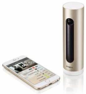Wlan überwachungskamera Test : wlan kamera outdoor mini ip berwachung im test ~ Orissabook.com Haus und Dekorationen