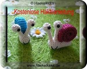 Pinterest Anmelden Kostenlos : kostenlos schnecke h keln gratis anleitung h keln pinterest ~ Orissabook.com Haus und Dekorationen
