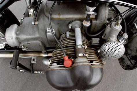 Bmw 255 Kompressor At 1989 Isle Of Man Tt.jpg