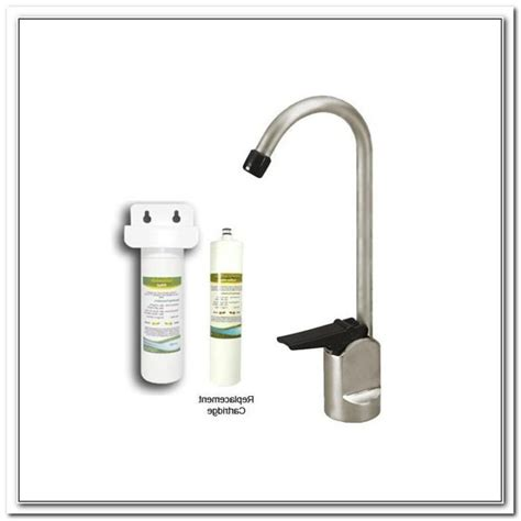 filtered water faucet cold water sink dispenser sink and faucet home
