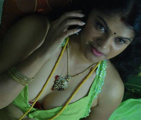 Sa Re Ga Ma Tamil Aunty Sex