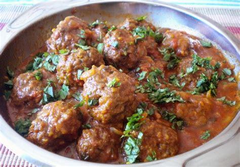 la cuisine pakistanaise les 8 meilleures images à propos de cuisine pakistanaise