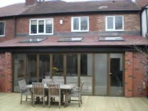 kitchen diner extension ideas home and kitchen extension builders manchester paul