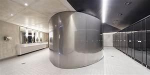 Wc Trennwände Onlineshop : kemmlit sanit reinrichtungen b rengarten ~ Watch28wear.com Haus und Dekorationen