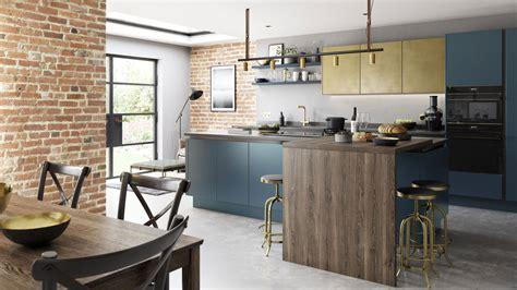 kitchen furniture manufacturers uk kitchen manufacturer in bilsthorpe nottingham rory