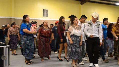 Marimba Teclas Maya (albertville Al)