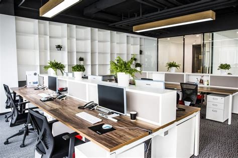 Office Space Free by Office Tour Stellar Mega Offices Beijing Office