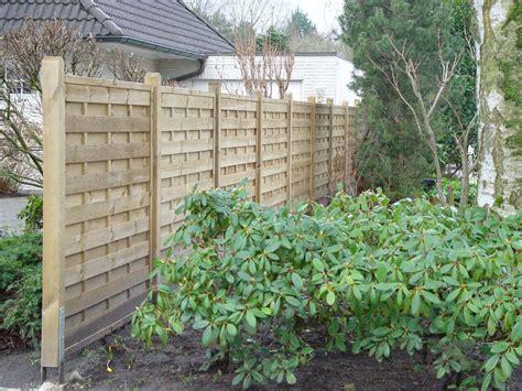 Garten Landschaftsbau Lohn by Z 228 Une Und Sichtschutz Formann Garten Und Landschaftsbau