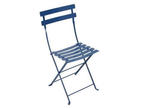 Fermob Bistro High Chair by Fermob Bistro Chair