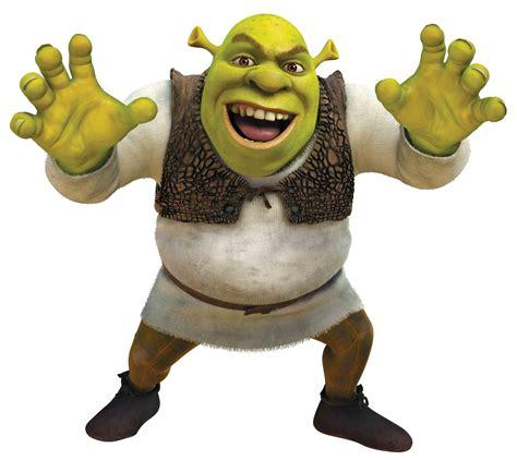 Shrek Creation Wiki Fandom