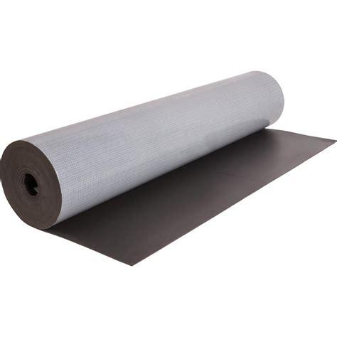 elastilon 100 sq ft self adhesive underlayment