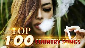 Top 100 Country... Country Songs