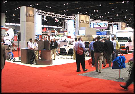 Trade Show Tips For Exhibitors, Marketers, And Attendees