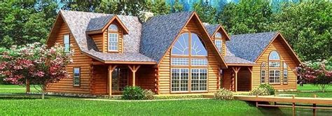 The Best Of Log Cabins For Sale In Va