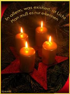 4 Advent Bilder Tiere : 4 advent gb bilder gr e adventszeit gb pics ~ Haus.voiturepedia.club Haus und Dekorationen