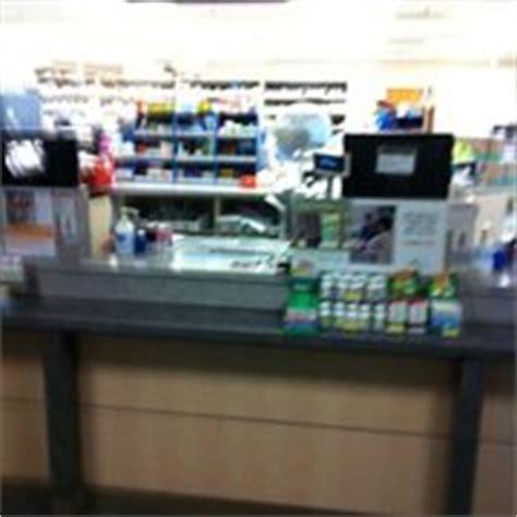 kaiser permanente phone number kaiser permanente pharmacy 14 reviews drugstores