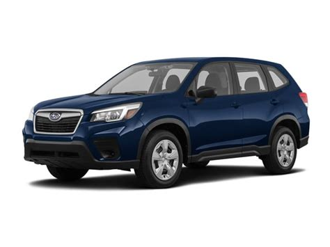subaru forester suv digital showroom subaru  maple