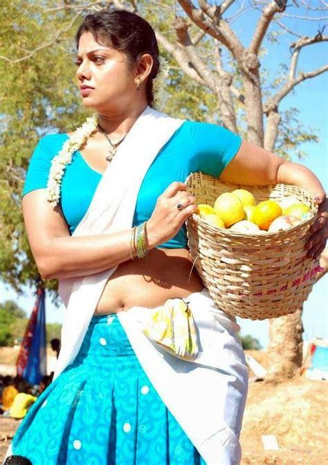 aunty kambi kathakal march