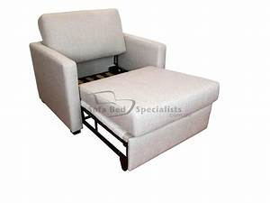 futon chairs turn into beds lentine marine 42002 With turn single bed into sofa