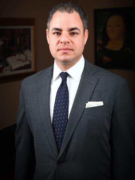 Louisville Attorney by Jeffrey Mcclain Louisville Ky Mcclain Dewees