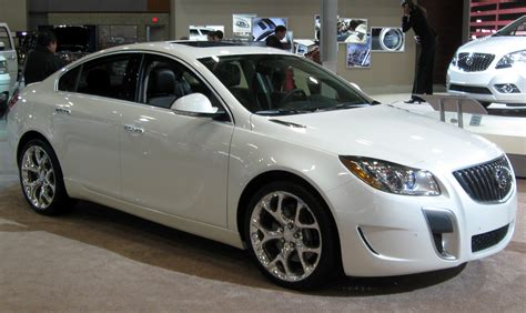 file buick regal gs  dcjpg wikimedia commons