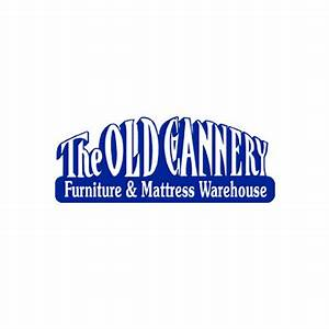 the old cannery furniture mattress warehouse tracy With the furniture and mattress warehouse