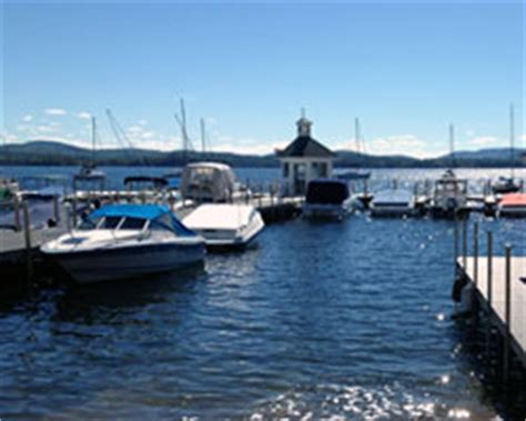 Lake Winnipesaukee Boat Rentals by Lake Winnipesaukee Boat Rentals And Marinas Best Boat